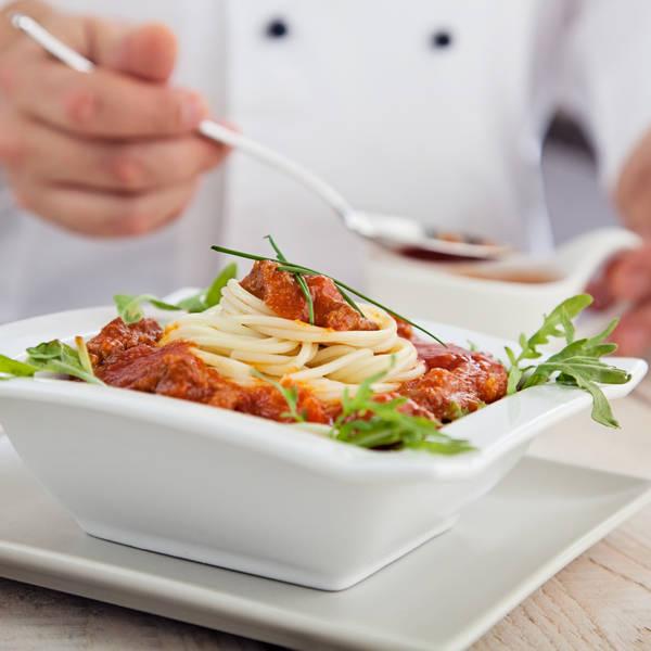 הזמנת ארוחות שפים