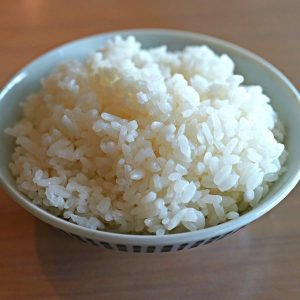אורז יסמין
