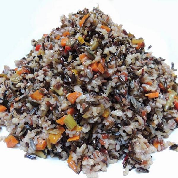 אורז צבעוני ענת אלשטיין