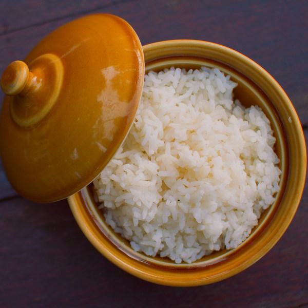 אורז לבן מאודה ענת אלשטיין